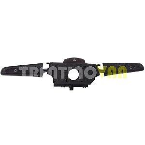 Chave de seta Sprinter 310 312 D - 1998 a 2001