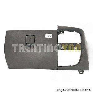 Porta Luvas Ducato Boxer Jumper 2.3 e 2.8 - 06 a 17