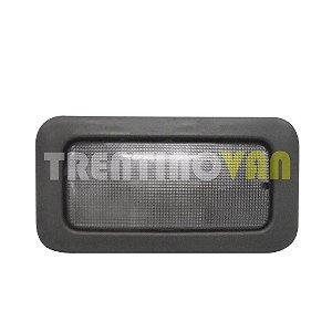 Luz de Teto Renault Master 2.5 de 2005 a 2013