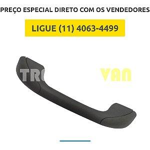 Pega Mão Renault Master 2.5 de 2005 a 2013