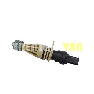 Sensor de Velocidade Sem Tacógrafo Master 2.5 de 2005 a 2013 (Completo)