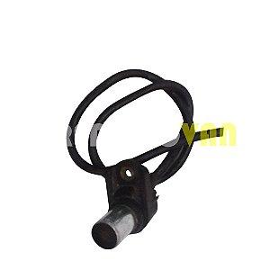 Sensor de Velocidade 2 fios Sprinter 311 313 413 de 02 a 11