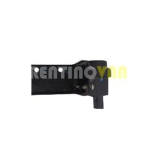 Sensor impacto Fiat Ducato Boxer Jumper 2.3 e 2.8 de 06 a 17