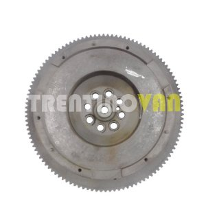 Volante Motor Sprinter 310 312 - 97 a 01