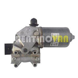 Motor limpador para-brisa Master 2.5 Euro 5 EGR - 2012 a 2013