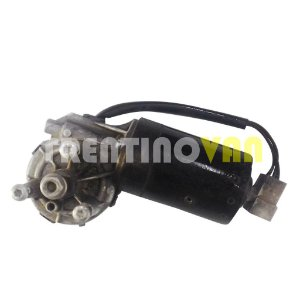 Motor do Limpador Sprinter de 1997 a 2011