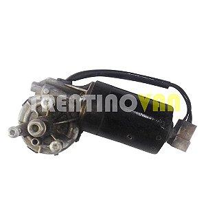 Motor do limpador Sprinter 310/312D 311/313/413 CDI de 1997 a 2011.
