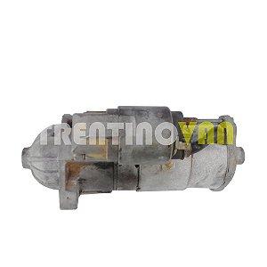 Motor Arranque HR 3610042350 - 07 a 12 Original Usado Base de Troca