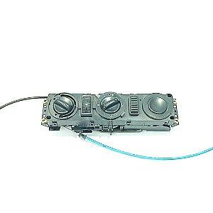 Comando Ar Sprinter CDI 311 313 413 - A0008306285 - 02 a 11 Sem Ar Condicionado