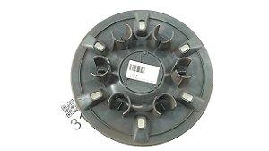 """Calota Aro 16"""" Sprinter CDI - A9064010025 - 12 a 17"""