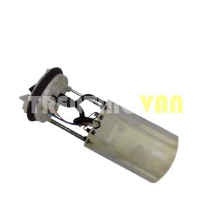 Bomba de combustível (tanque) Jumper 2.3 e 2.8 de 2006 a 2017