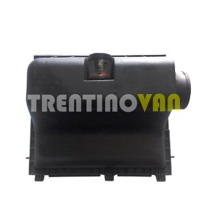 Tampa da caixa do filtro de ar Sprinter 310/312D de 1997 a 2001