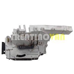 Fechadura Porta Dianteira Sprinter 311 415 515 de 2012 a 2017