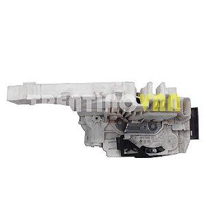 Fechadura Porta Dianteira Sprinter CDI 311 415 515 - A9067202135 - 12 a 17 Lado Esquerdo