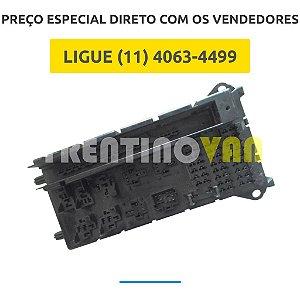 Caixa de Fusível Sprinter 311 415 515 CDI de 2012 a 2017