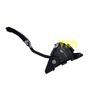Pedal do Acelerador Renault Master 2.5 8200724059 de 05 a 11
