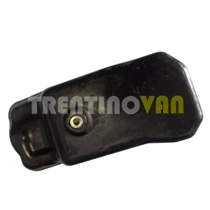 Carter Iveco Daily 3.0 - 504104359 - 08 a 17