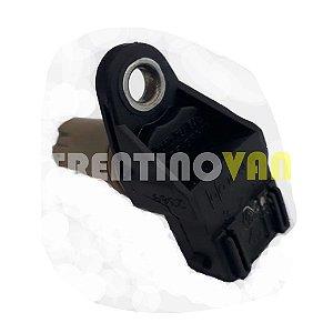 Sensor de Rotação da Bomba de Alta - 8200789528 - Renault Master 2.5