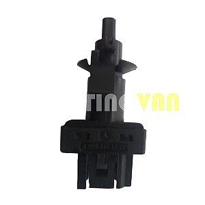 Sensor Pedal Embreagem Sprinter CDI 311 415 515 - A0065451014 - 02 a 12