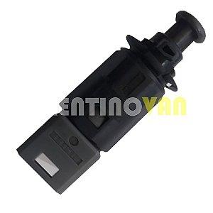 Sensor do Pedal de Freio Renault Master 431512 de 04 a 13