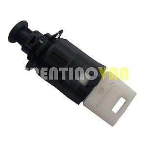 Sensor do Pedal de Freio Renault Master 414988 de 1997 a 2004