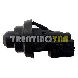 Sensor de Luz da Porta - 7700427640 - Renault Master 2005-2012