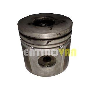 Pistão Sprinter 310 - 97 a 01