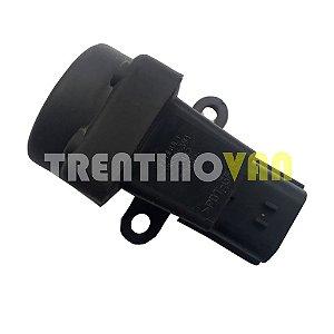 Sensor de Impacto Ducato, Boxer e Jumper 1314621080