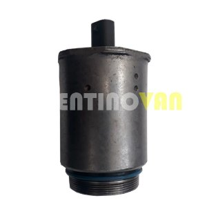 Sensor de Pressão do Óleo - A6511800115 - Mercedes Benz Sprinter CDI
