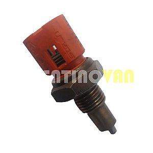 Sensor de Ré - 7700422630 - Renault Master 2.5 até 2011