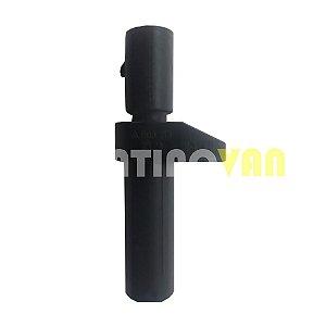 Sensor de Rotação - A0031532728 - Mercedes Benz Sprinter CDI