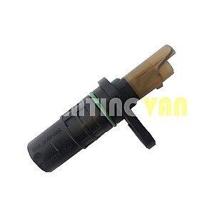 Sensor de Rotação - 8200668500 - Renault Master 2.3