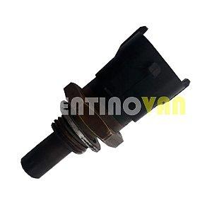 Sensor de Temperatura - 0281002170 - Fiat Ducato 2.8