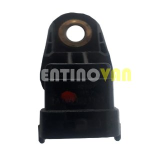 Sensor Posição do Comando - A0051531328 - Mercedes Benz Sprinter CDI