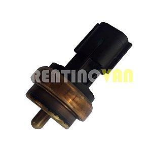 Sensor de Temperatura D'água - 650777A - Renault Master 2.5