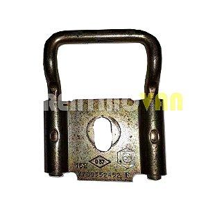 Trinco Porta Traseira Direita Renault Master - 7700352452F