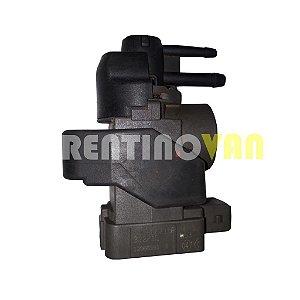 Válvula de Comutação - 149566215R - Renault Master 2.3