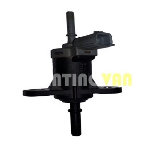 Válvula Eletromagnética Combustível - 208853765R - Renault Master 2.3