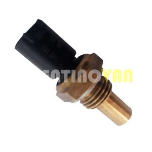 Sensor de Temperatura - A0051532328 - Mercedes Benz Sprinter