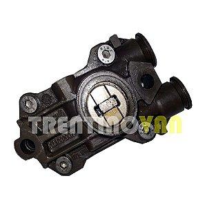Bomba de Baixa Pressão - A6110900350 - Mercedes Benz Sprinter CDI 2002 a 2011