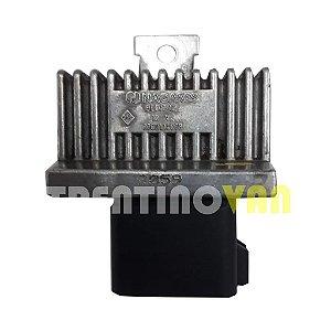 Sensor Vela Aquecedora - 7700115078 - Renault Master
