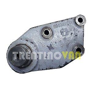 Tensor Correia Ducato 2.8 - 50032794120 - 99 a 09