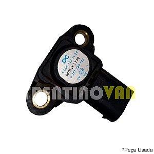 Sensor de Pressão MAP Sprinter A0061531428 de 2000 a 2009
