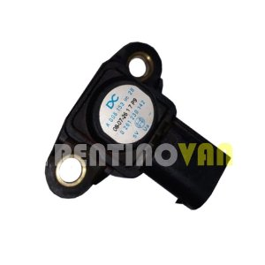 Sensor de Pressão MAP - A0061539828 - Mercedes Benz Sprinter CDI 2000 a 2009