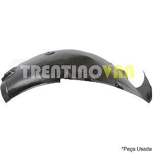 Parabarro Frontal Lado Direito Passageiro - A9066841777 - Mercedes Benz Sprinter CDI 2012 a 2014