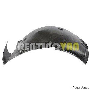 Parabarro Frontal Lado Esquerdo Motorista - A9066840277 - Mercedes Benz Sprinter CDI 2012 a 2014