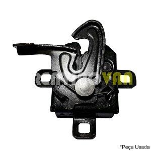 Fechadura do Capô da Ducato - Boxer e Jumper 2005 a 2017