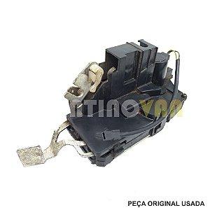 Fechadura Porta Dianteira LD Elétrica Ducato de 1998 a 2017