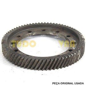 Coroa Caixa Satélite 15x74 Ducato Boxer Jumper - 06 a 17