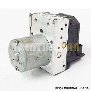 Módulo ABS Sprinter CDI 311 313 413 - A0004466489 - 02 a 12
